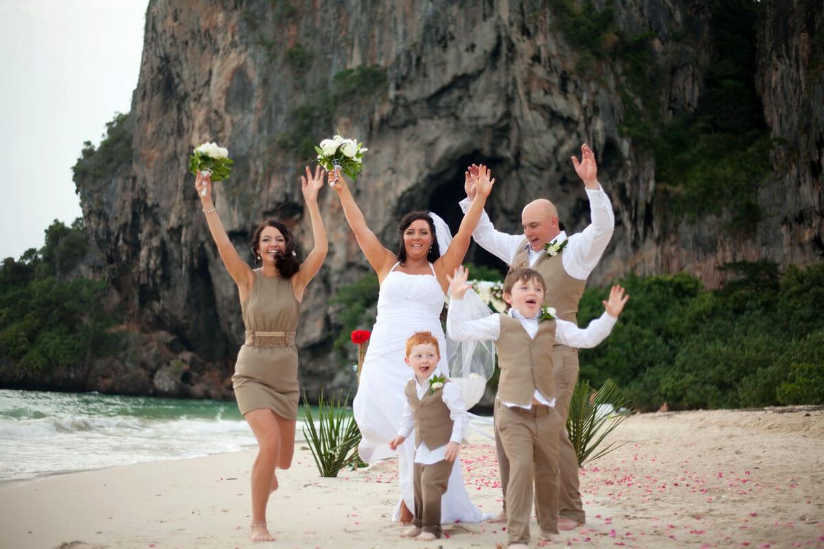 Renew Wedding Protestant