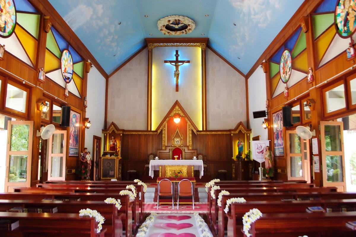 catholic wedding Need catholic wedding order of service help discover a catholic wedding ceremony order, with & without mass, in our guide to roman catholic weddings.