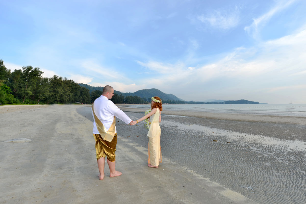blakely island buddhist dating site Langley's best 100% free senior dating site join mingle2's fun online  community of langley senior singles browse thousands of senior personal ads.