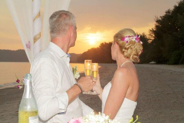 Renew Wedding