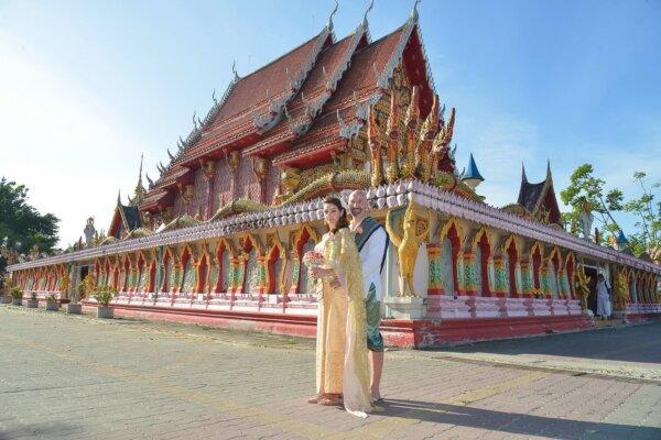 Phuket Exclusive